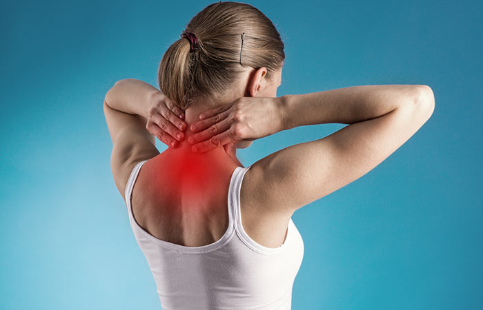 Common Joint Problems That Can Affect You