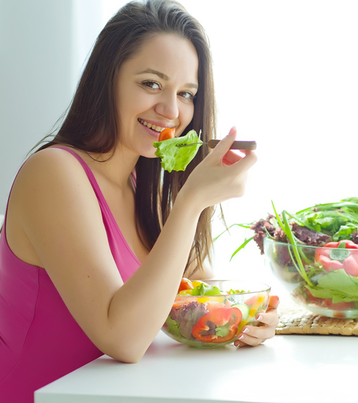 DASH Diet To Aid Weight Loss And Lower High Blood Pressure