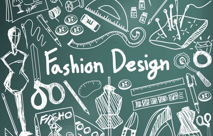 Fashion Education