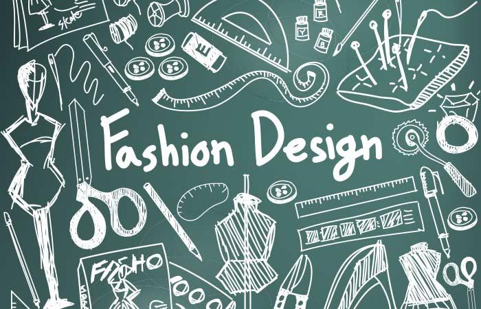 Fashion Education