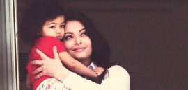 Here's-The-Reason-Why-Aishwarya-Still-Carries-Aaradhya-In-Her-Arms