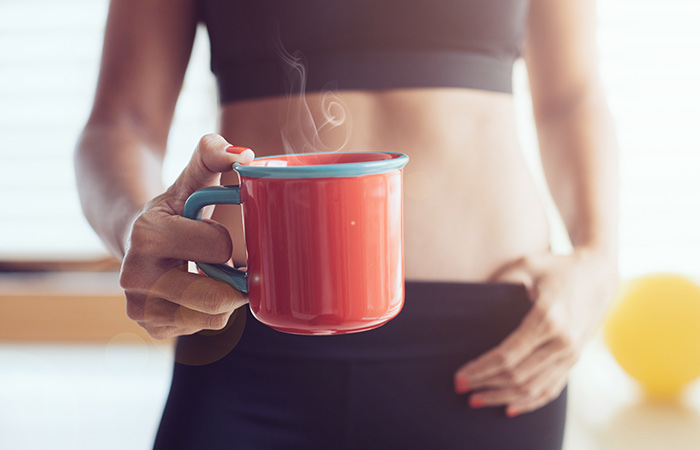 How To Use Green Coffee For Weight Loss