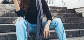 How-To-Wear-Boyfriend-Jeans-–-Outfit-Ideas