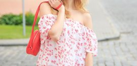 How-To-Wear-Off-Shoulder-Tops-–-Tips-And-Outfit-Ideas