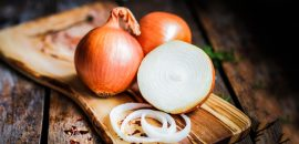 How-You-Can-Make-Your-Onions-Last-Longer