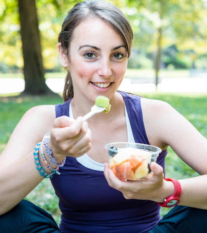Low Glycemic Index Diet – Diet Plan, How It Works, And Benefits
