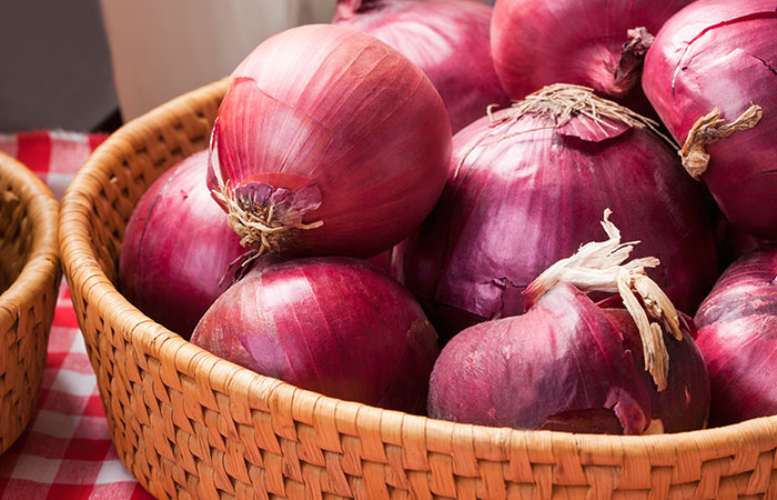 The-12-Types-Of-Onions