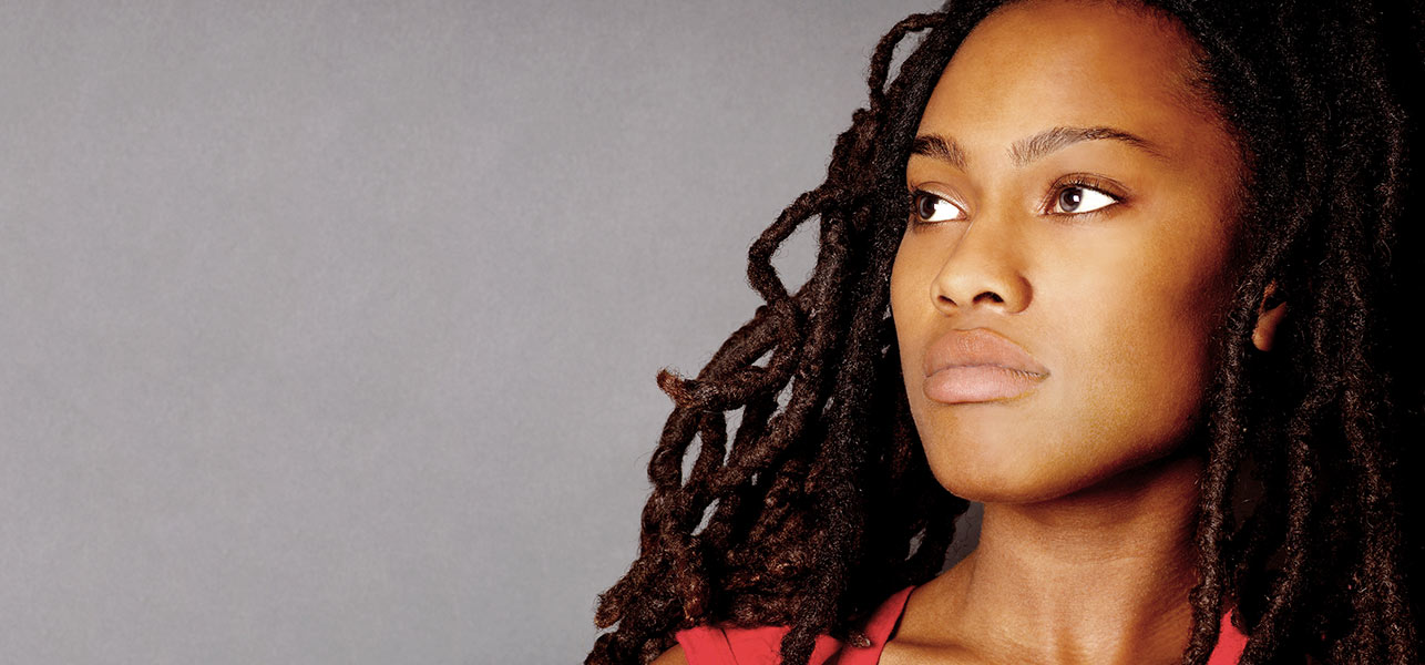 What Are Dreadlocks How To Make Dreadlocks, Maintenance, And Tips