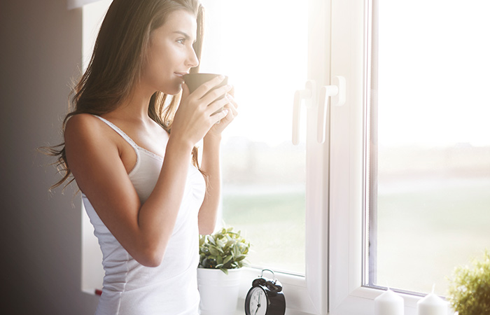 Which Form Of Green Coffee Is Best For Weight Loss