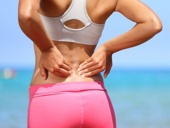 Yoga-Poses-For-Lower-Back-Pain