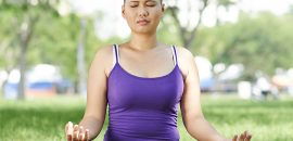 Yoga-Poses-That-Help-With-Breast-Cancer-Recovery