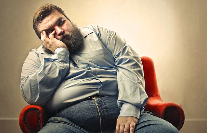 poor lifestyle Poor diet and lifestyle choices increases early mortality risk by 250% friday, july 11, 2014 by: lj devon, staff writer tags: poor diet, lifestyle choices, mortality risk.
