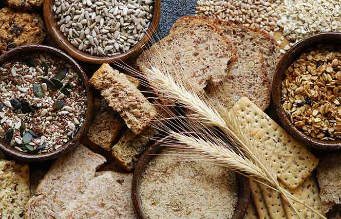 11.-Avoid-overeating-fibrous-foods