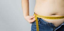 12Ways-toGet-Rid-ofaBloated-Belly-Without-Abs-Exercises