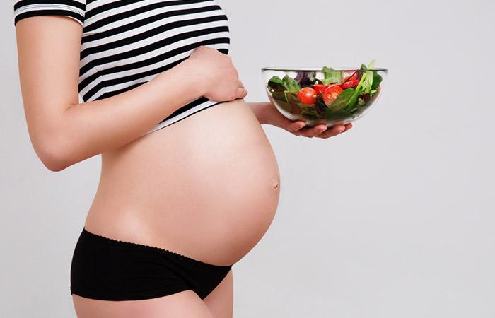2.-Diet