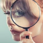 5-Foolproof-Ways-To-Spot-A-Liar