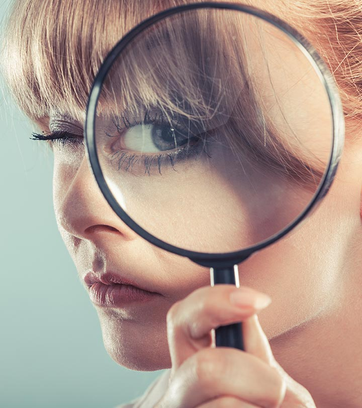 5 Foolproof Ways To Spot A Liar