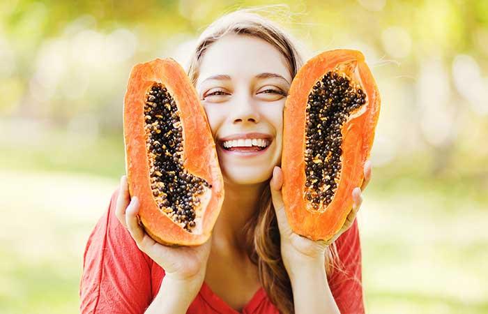 5.-Papaya