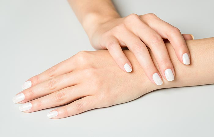 5. White