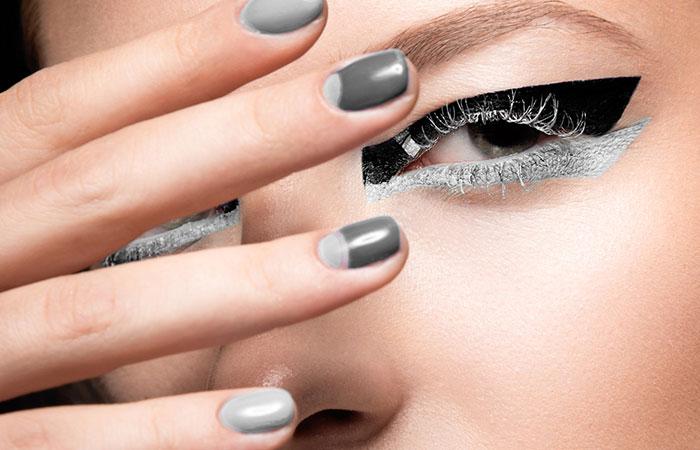 6. Grey
