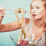 8-Bizarrely-Easy-Ways-To-Lose-Weight
