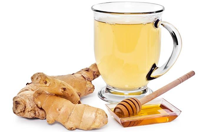 8.-Consume-ginger-tea