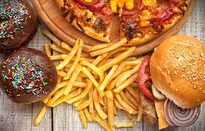 9.-Avoid-'junk'-food