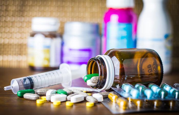 9. Medications
