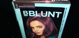 BBlunt-Salon-Secret-Mahogany-Reddish-Brown-Review