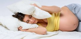 Best-Sleeping-Positions-For-Pregnant-Women