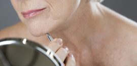 Chin Hair 6 Embarrassing Red Flags No Woman Should Ever Ignore