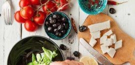 Mediterranean Diet – The Best Heart-Healthy Diet For You