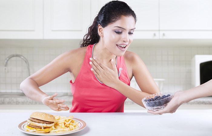 Mediterranean Diet Foods To Avoid