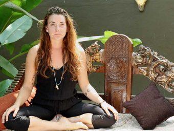 STYLECRAZE yoga beyond boundaries