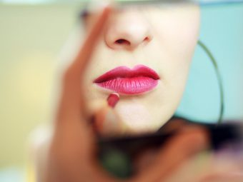 The-Shape-Of-Your-Lips-Can-Describe-Your-Personality