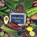 These-Alkaline-Foods-Can-Help-You-Avoid-Obesity