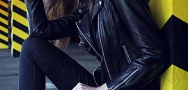 What-To-Wear-With-Black-Jeans-–-20-Styling-And-Outfit-Ideas