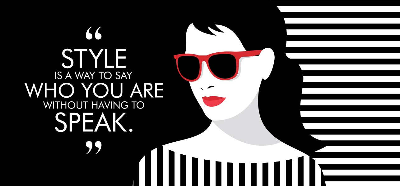 the 101 best fashion quotes and style inspirational quotes ever