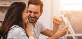 13 Compliments Guys Secretly Love to Hear