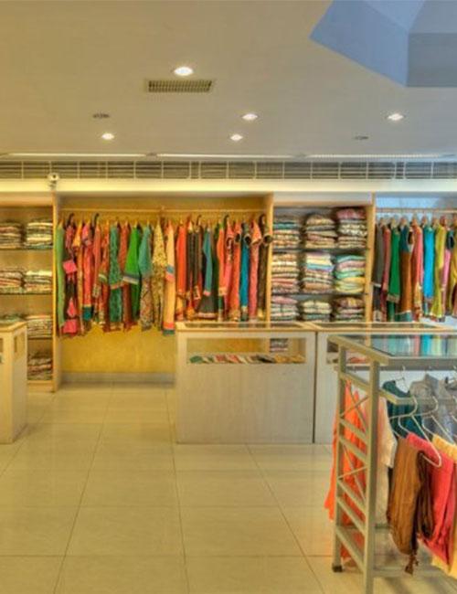 15. Indulge – Women's Boutique