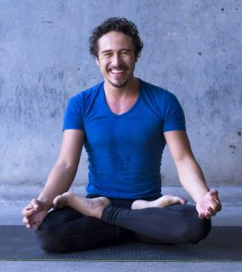 7 Best Yoga Poses For Men
