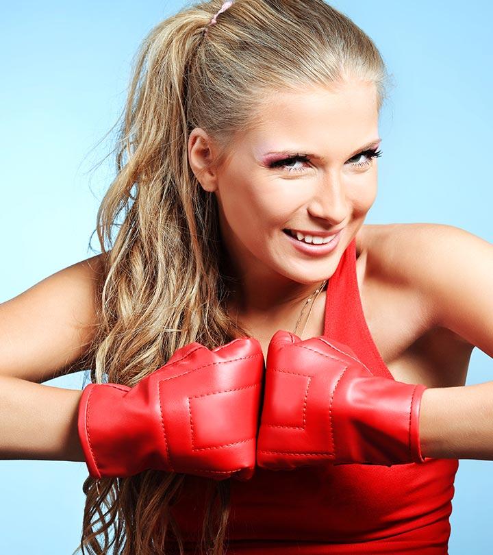 7 Weird Defense Mechanisms Your Body Uses