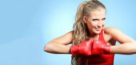 7-Weird-Defense-Mechanisms-Your-Body-Uses