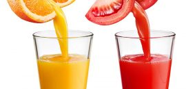 8-Myths-About-Juice-You-Need-To-Stop-Believing