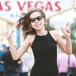 What To Wear In Las Vegas – DOs And Don'ts