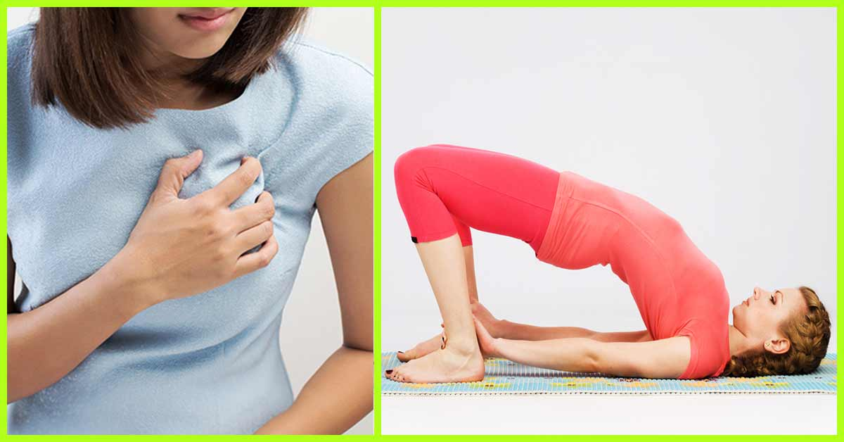 Scoliosis Treatment, Scoliosis Pain Relief Overtime Pain