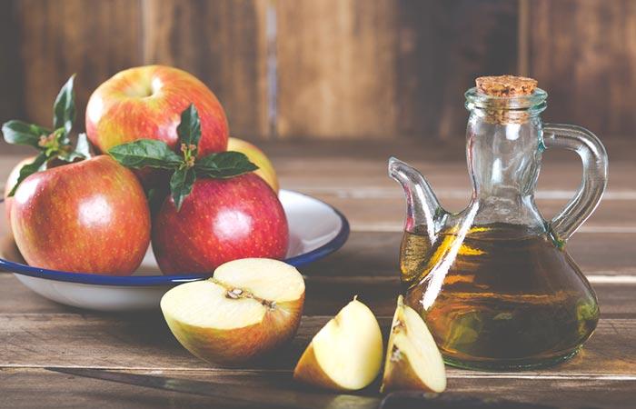 1.-Apple-Cider-Vinegar