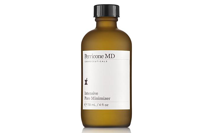 Pore Minimizer - Perricone MD Intensive Pore Minimizer