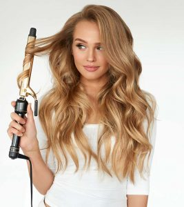 10 Best Curling Irons To Buy In 2019 – Reviews, Procedure, And Features