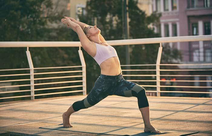 10.-Yoga